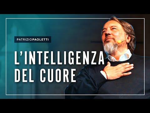 L' Intelligenza del Cuore