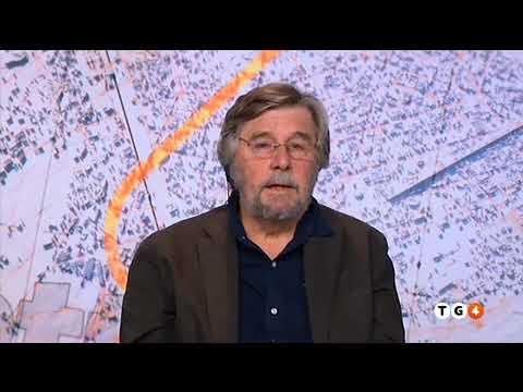 Unimpresa su TG4 il 16/10/21 Ore 19.00 - Economia. Reddito di Cittadinanza. Indagine Inps-Unimpresa.